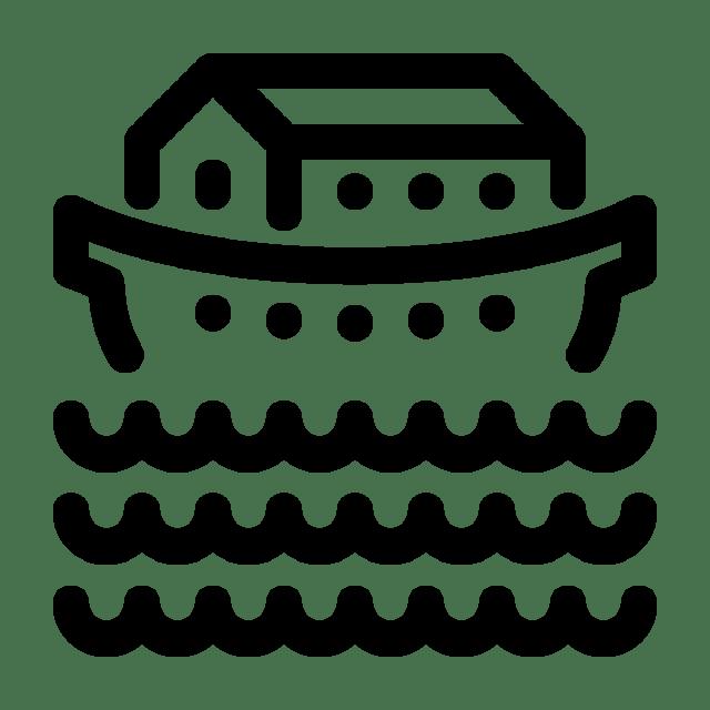 ProjectARCC_logo