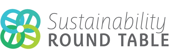 sustainrt logo