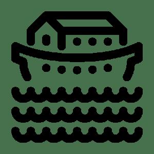 projectarcc_smalllogo